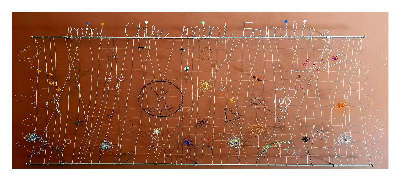 Mini Chile – Gemeinschaft